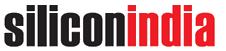 siliconindia logo